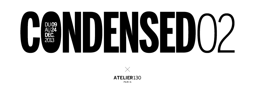 Condensed02 Antonin+Margaux