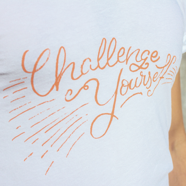 Challenge Yourself Concours 2000 likes Antonin+Margaux